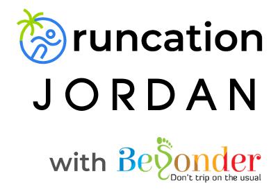 runcation-jordan-event-logo-400