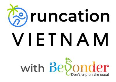 runcation-vietnam-event-logo-400
