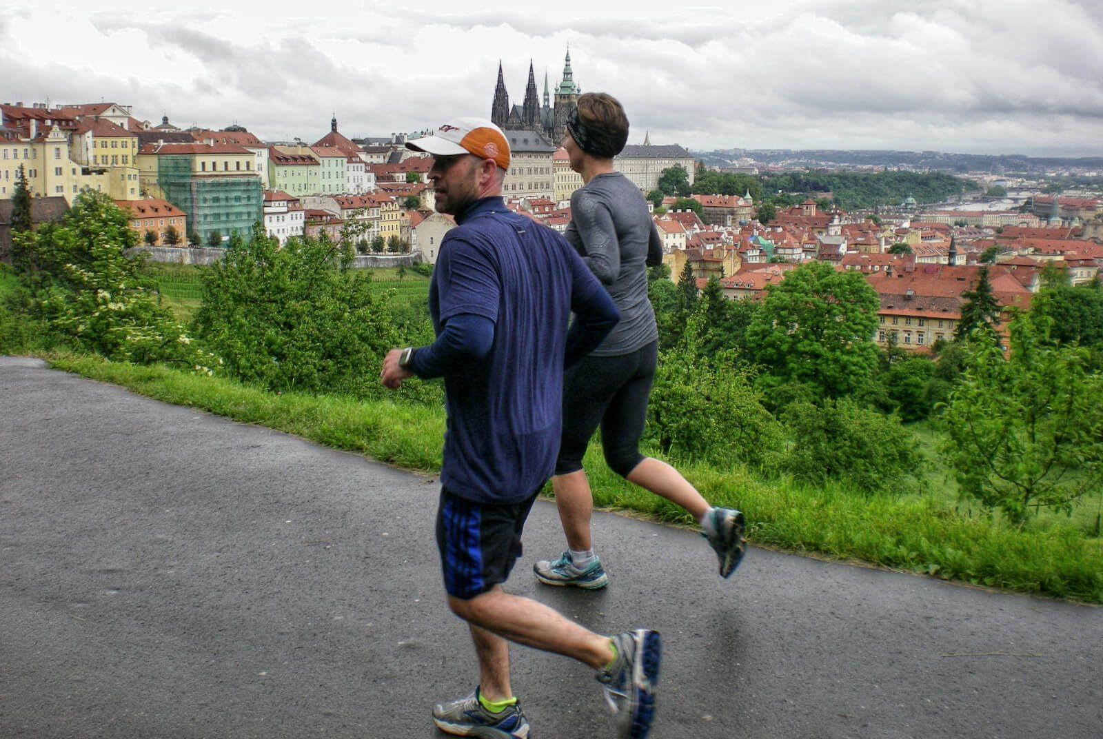 Runcation Prague-Running-2