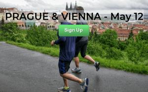 prague-vienna runcation may 12