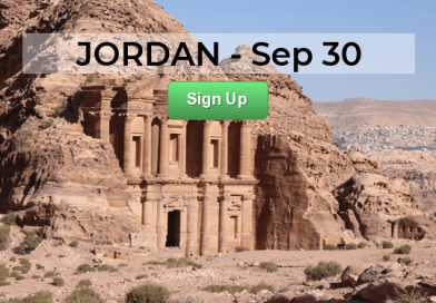 jordan runcation sep 30
