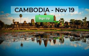 cambodia runcation nov 19