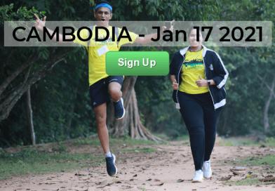cambodia runcation jan 17 2021