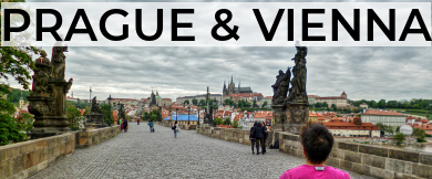 prague-vienna-runcation