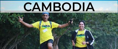 cambodia-runcation