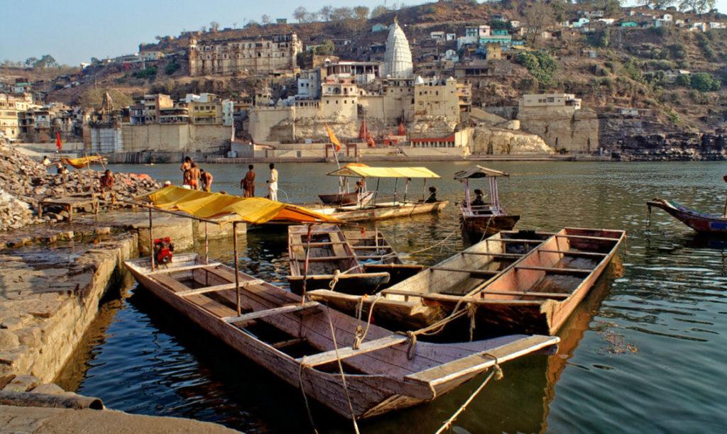 Fanase Ghat