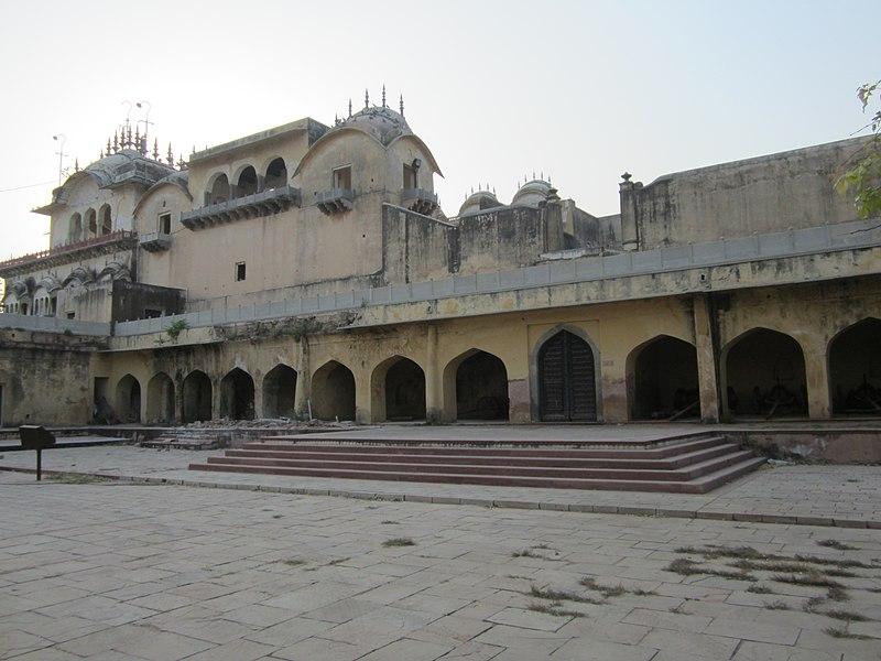 Bala Kila