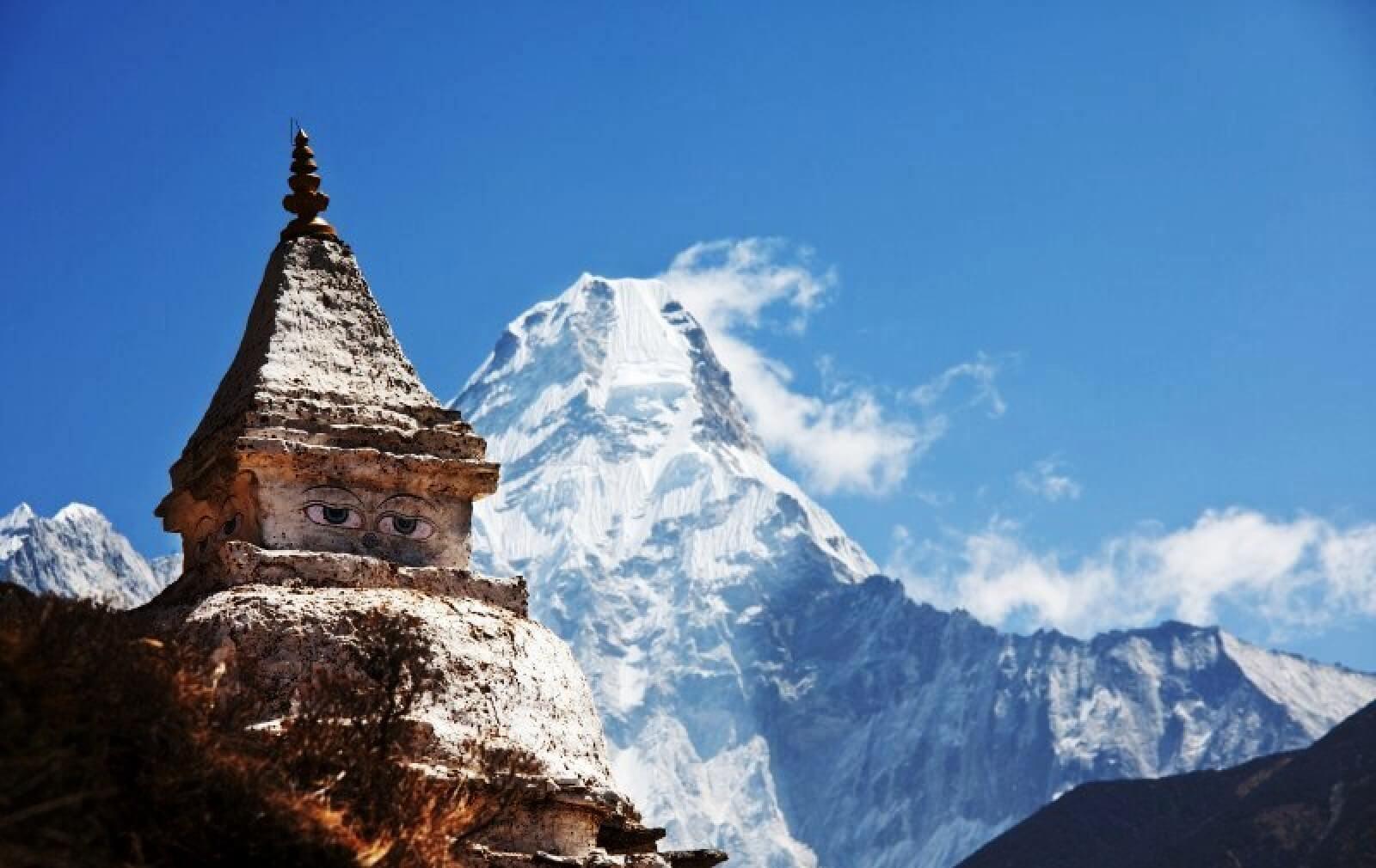 Nepal-Himalayas-runcation