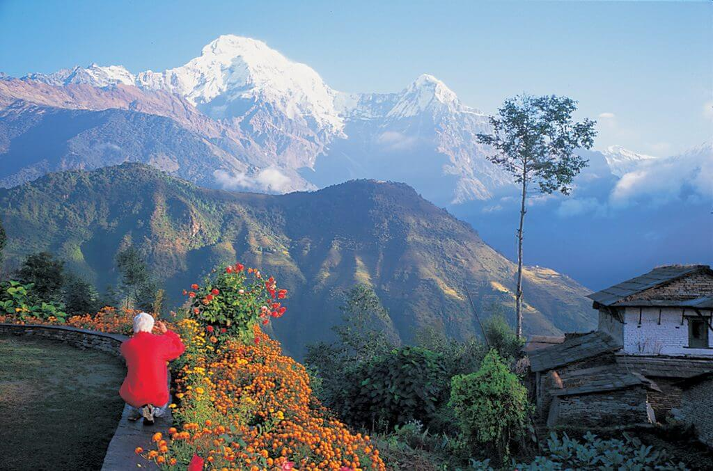 Nepal-photo-for-fun-facts-runcation