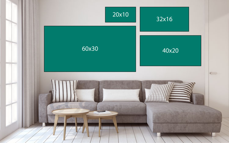 horizontal-canvas-1-2-size-chart