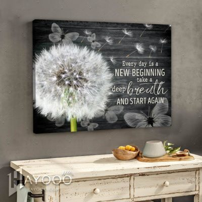 hayooo-black-canvas-every-day-is-a-new-beginning