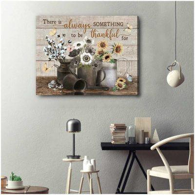 farmhouse canvas art