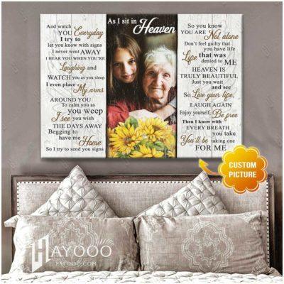 gifts-for-grandma