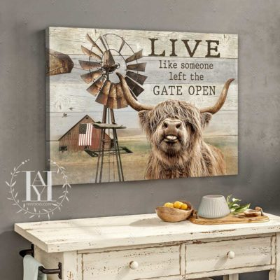 live-like-someone-left-the-gate-open