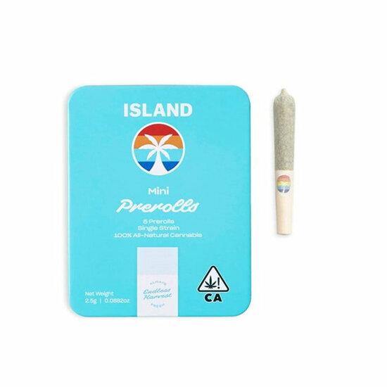 Island_Minis_Preroll_Pack