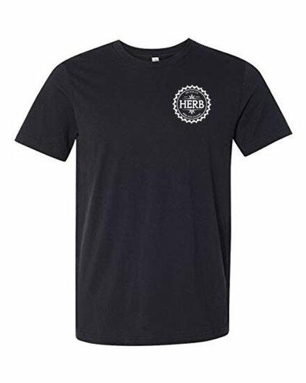 HERB T-Shirt
