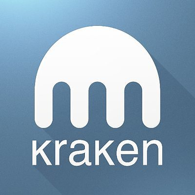Data Engineer at Kraken