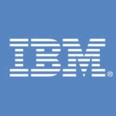 Blockchain Leader - IBM Public Sector at IBM