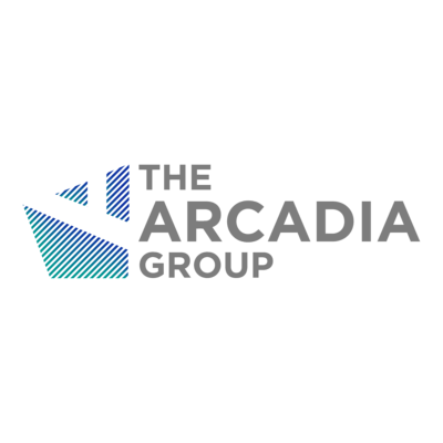 Business Development Agent at The Arcadia Group