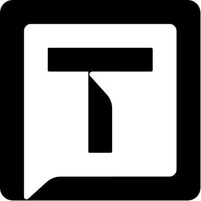 Research Analyst at TruStory