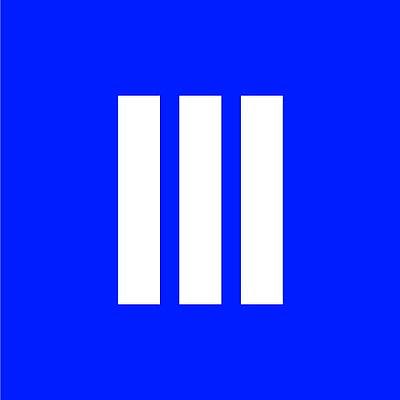 Sales Leader - ICO & Blockchain Services at Intrepid Ventures