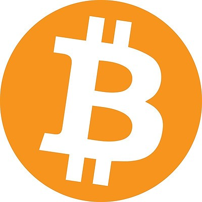 Customer Service Representative at Bitcoin