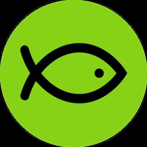 f2pool & stakefish