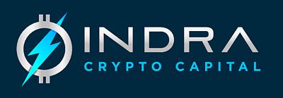 Marketing / Bounty manager at Indra Crypto Capital