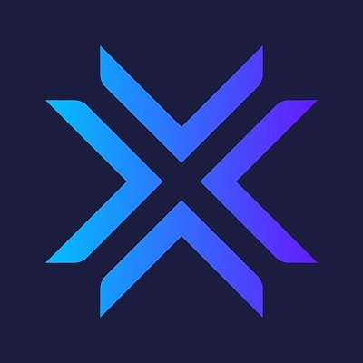 Remote - Senior Node.js Engineer at Exodus.io