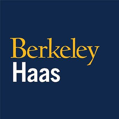 Blockchain Program Manager at Haas School of Business at University of California Berkeley
