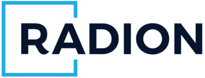 Solidity Engineer at Radion