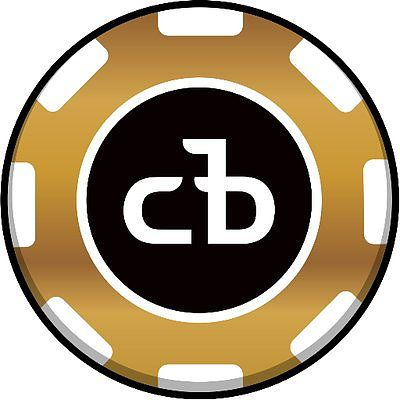 Sr. Blockchain Engineer with crypto-ready iGaming platform company at CashBet