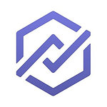 prePO blockchain jobs