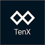 TenX blockchain jobs