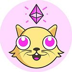 CryptoKitties blockchain jobs