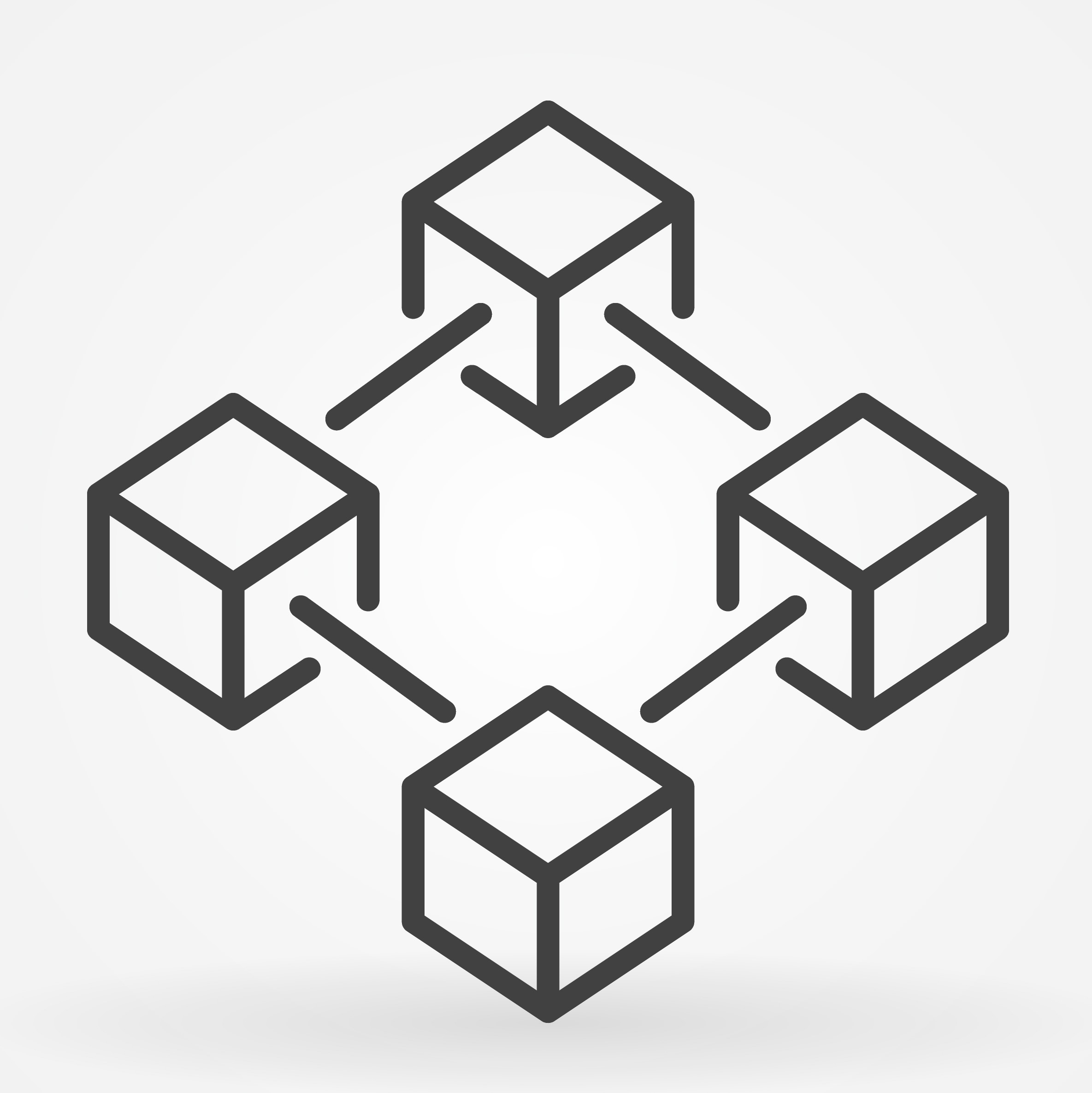 Private (Boutique trading firm) blockchain jobs