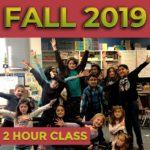 ksp-2019-fall-2hr