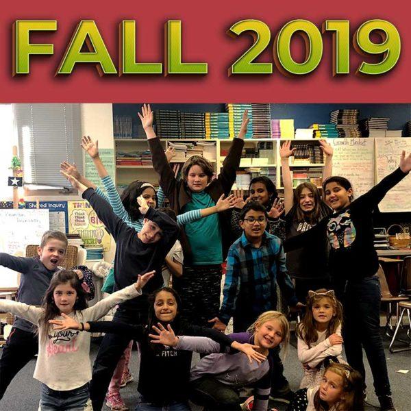 ksp-2019-fall