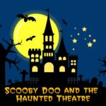 Scooby-Doo-and-the-Haunted-Theatre-product-image