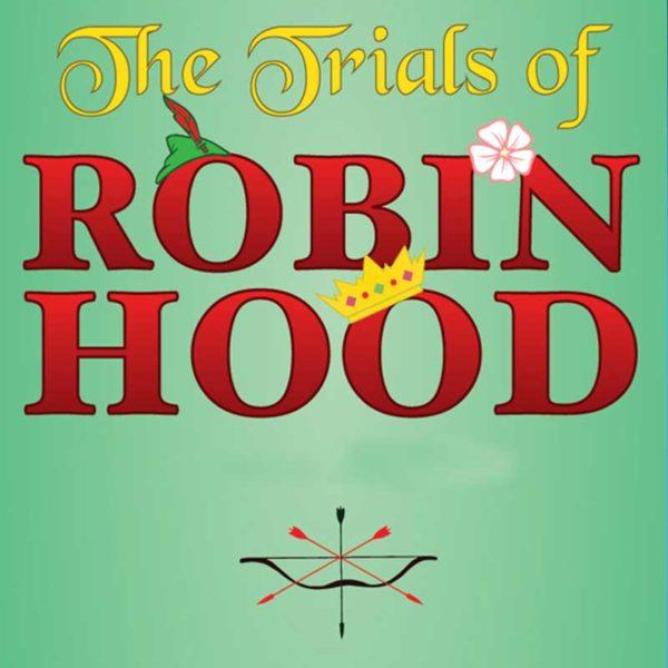 trials-of-robin-hood