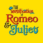 romeo-juliets-product-image