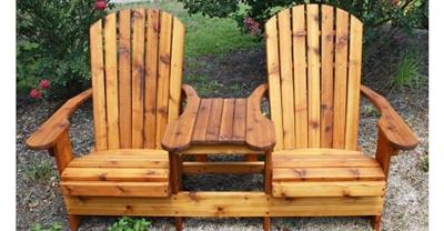 Rockport Adirondack Chairs Patio Chairs Outdoor Adirondack Chairs Modern Adirondack Chairs Rockport Tx
