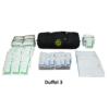 First Aid & Medical Supplies