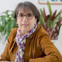 Gemma Schultz