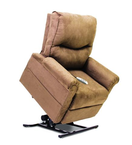 LC-105 Essential Collection 3-Position Lift Chair