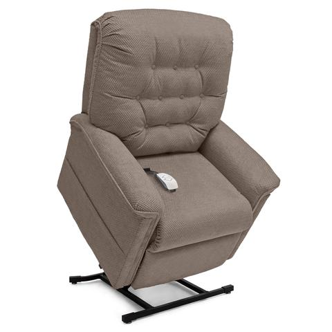 LC-358M Heritage Collection 3-Position Lift Chair