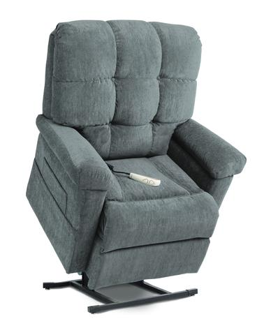 LC-380 Oasis Collection 3-Position Lift Chair