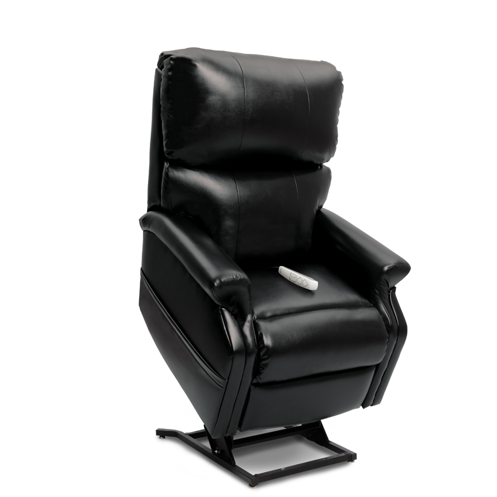 LC-525iM Infinity Collection Zero Gravity Lift Chair