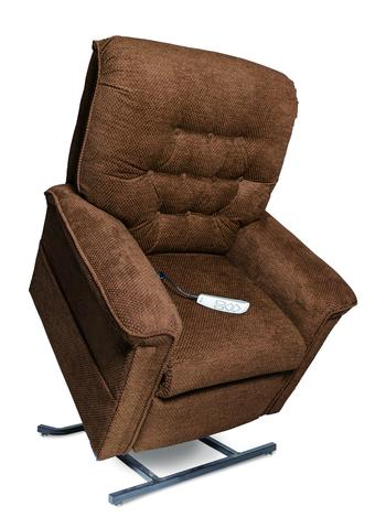 LC-558 Heritage Collection Infinite Position Lift Chair
