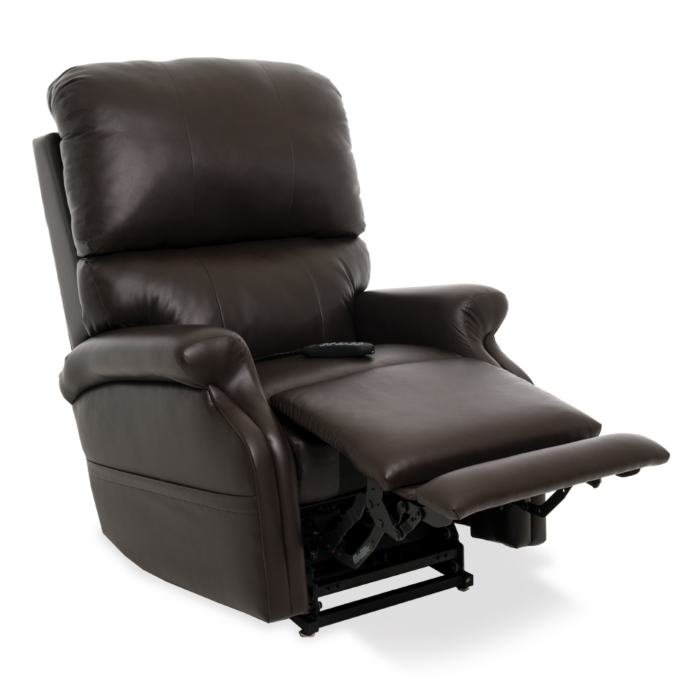 VivaLift!® Infinity Collection PLR-525iM Power Lift Recliners